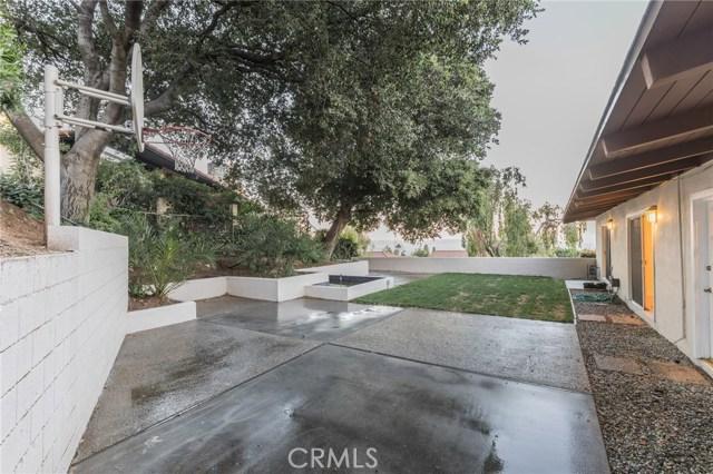 3805 Ranch Top Rd, Pasadena, CA 91107 Photo 12