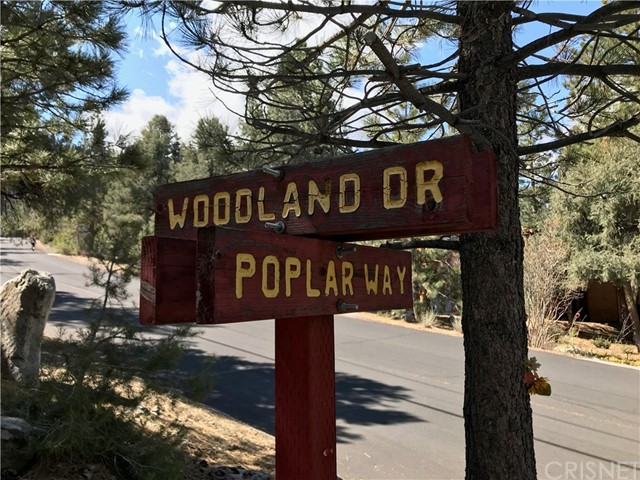 1917 Poplar Way
