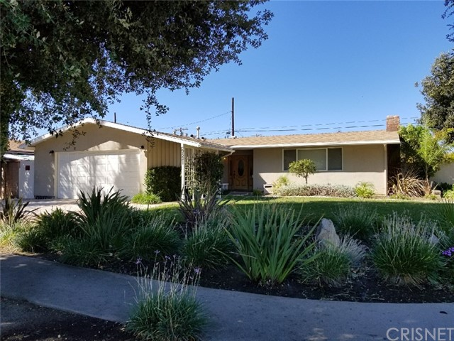 9521 Delco Avenue , CA 91311 is listed for sale as MLS Listing SR18254546