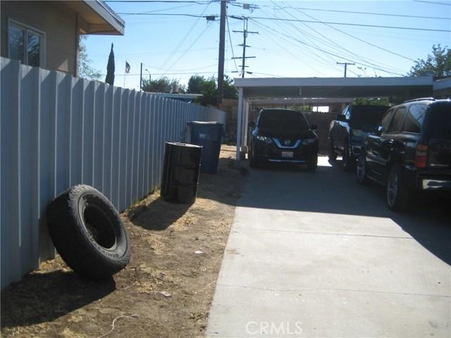 38903 Rambler Av, Palmdale, CA 93550 Photo