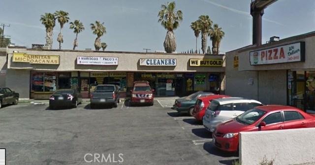 6760 Tampa Avenue Reseda, CA 91335 - MLS #: SR17266557