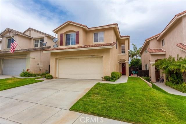 19339 Ackerman Avenue Newhall, CA 91321 - MLS #: SR17123762