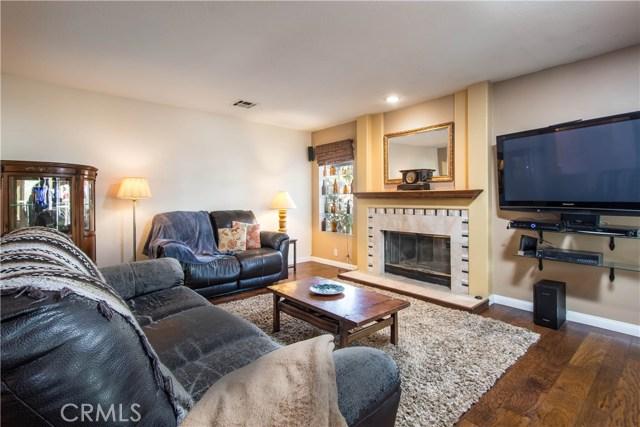 32770 Dorama Avenue Acton, CA 93510 - MLS #: SR17236207