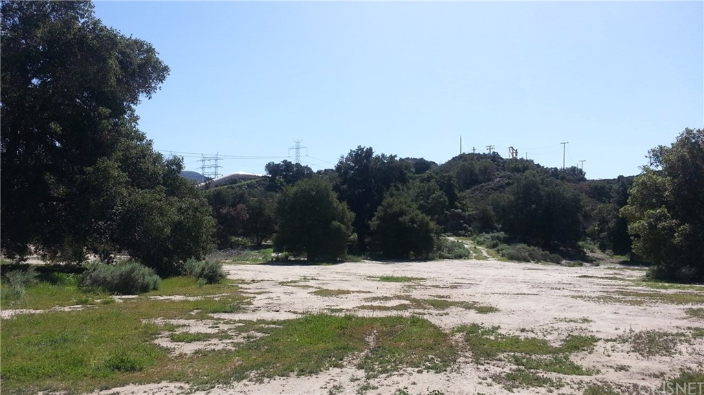 Property for sale at 0 Placerita Canyon, Newhall,  CA
