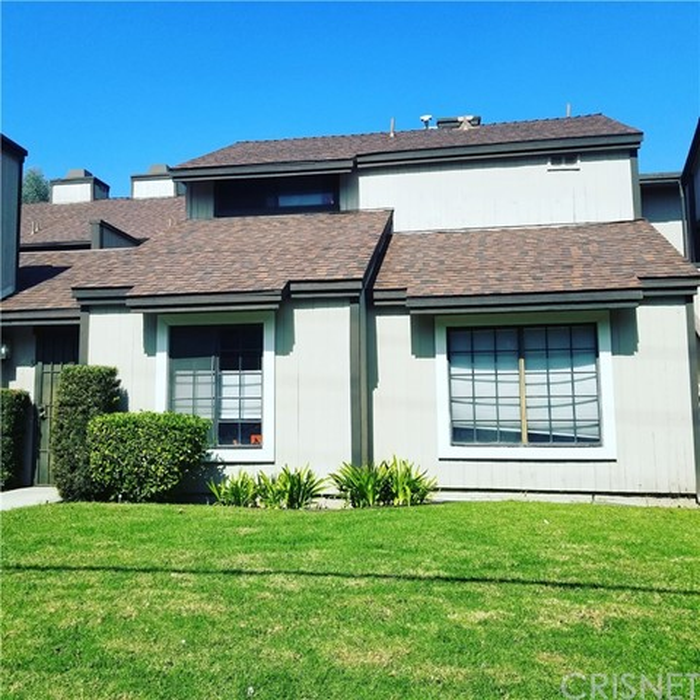 Photo of 22421 Sherman Way #6, West Hills, CA 91307