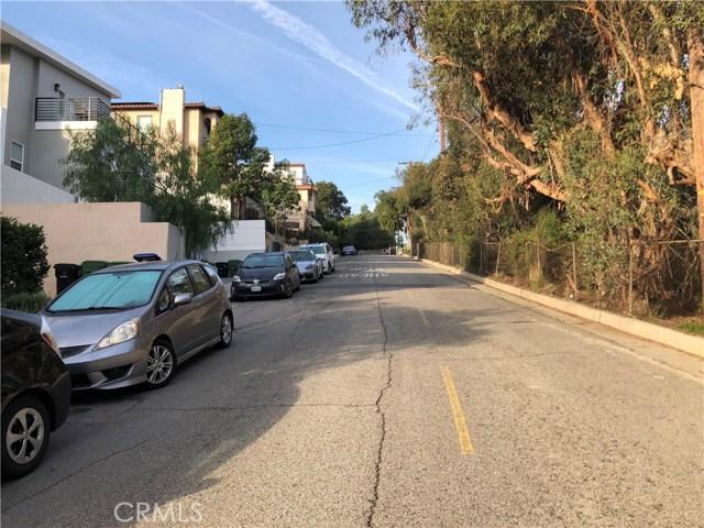 6937 W Woodrow Wilson, Los Angeles, CA 90068 Photo 3