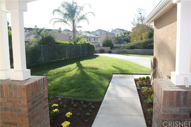 28743 Ponderosa Street Castaic, CA 91384 - MLS #: SR17251929