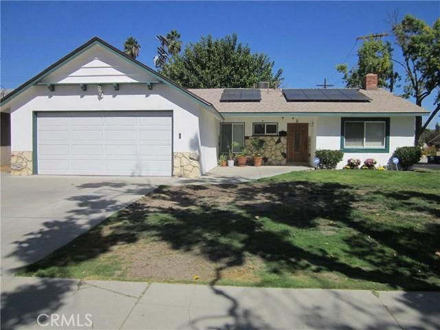 23601 Welby Way West Hills, CA 91307 - MLS #: SR17230793