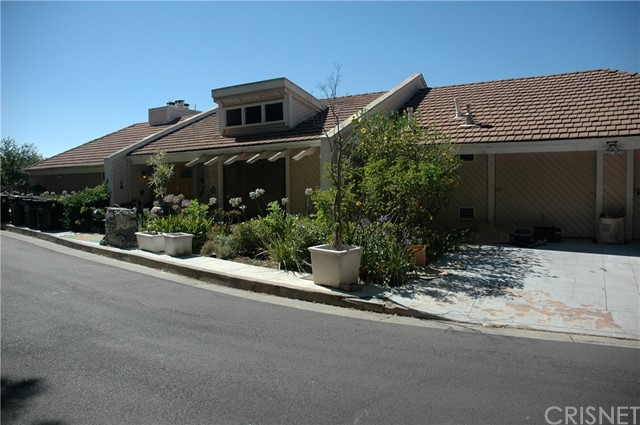 3701 Multiview Drive, Hollywood Hills, CA 90068