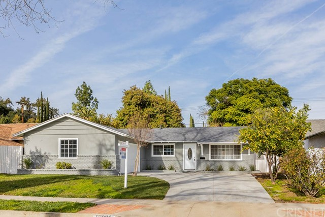Photo of 23825 Archwood Street, West Hills, CA 91307