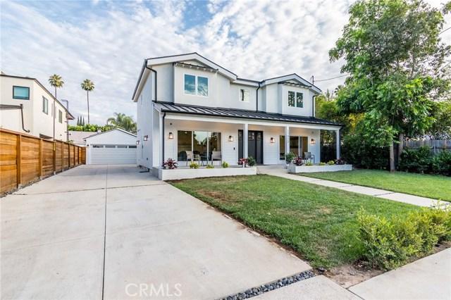 17912 Erwin Street, Encino CA: http://media.crmls.org/mediascn/43cb160d-ebd6-4ef2-91b5-11a609209e50.jpg