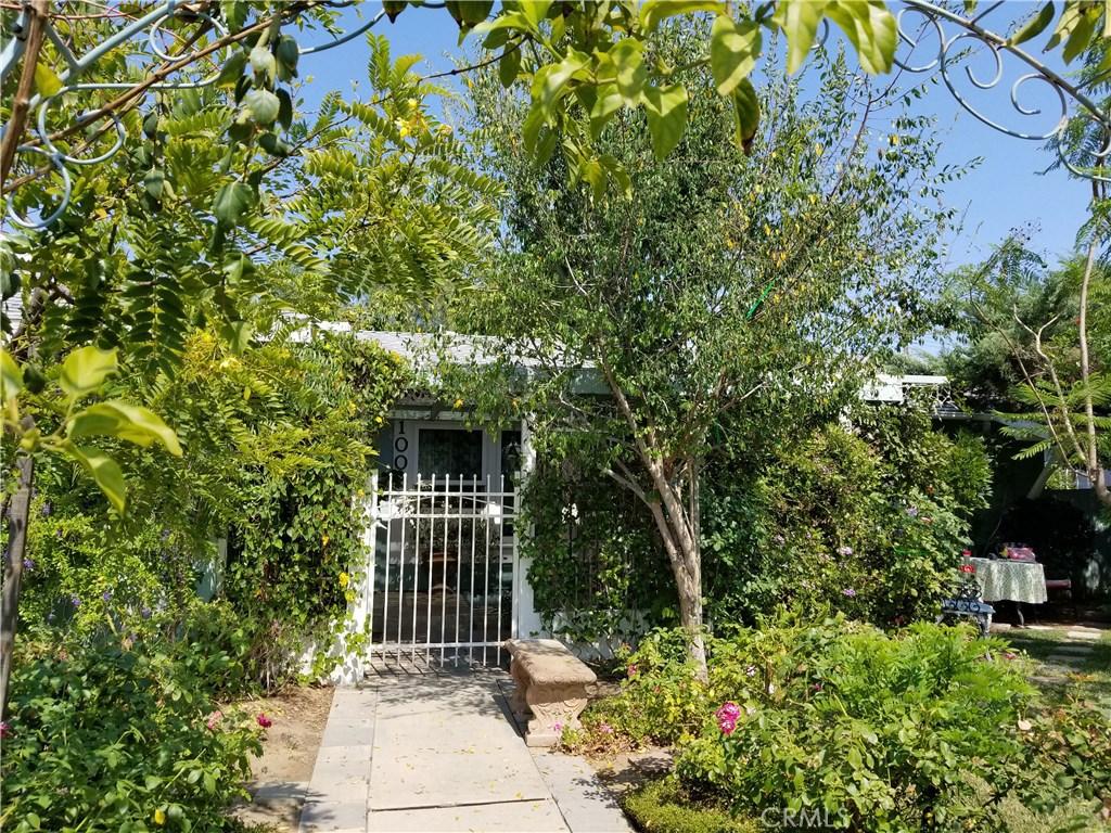10026 MASON Avenue, Chatsworth, CA 91311
