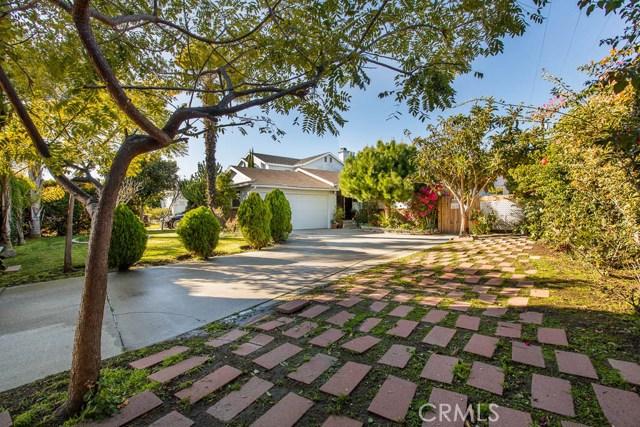 12415 Lucile Los Angeles CA 90066
