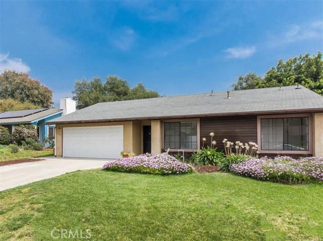Photo of 3020 El Nido Drive, Altadena, CA 91001