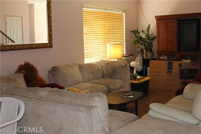 12211 Brookmont Avenue Sylmar, CA 91342 - MLS #: SR17186220