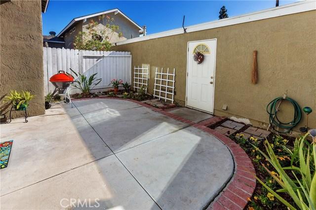 8 Phoenix, Irvine, CA 92604 Photo 19