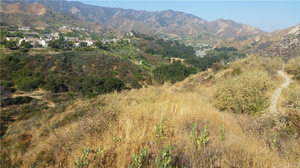 Property for sale at 12 PICO CANYON ROAD, Newhall,  CA 91381