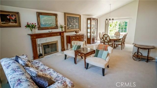 11873 Darby Avenue Porter Ranch, CA 91326 - MLS #: SR17142402
