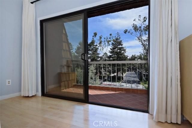 4309 Redwood Ave 2, Marina del Rey, CA 90292 photo 35