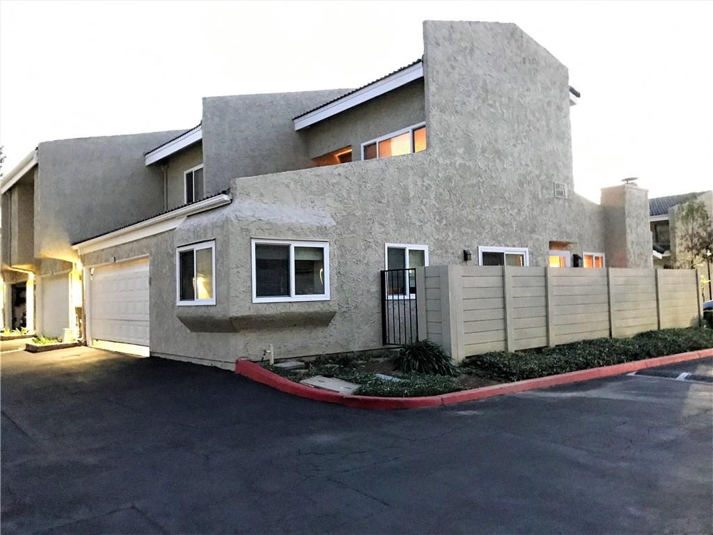 1872 Stow Street Simi Valley, CA 93063 - MLS #: SR18007428