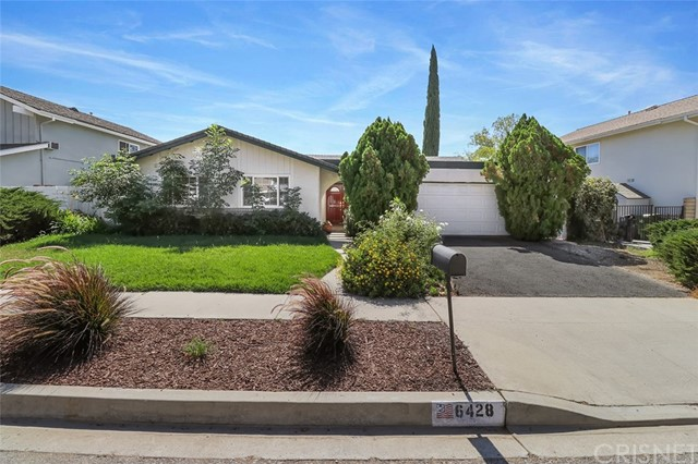 6428 Bayberry St, Oak Park, CA 91377 Photo