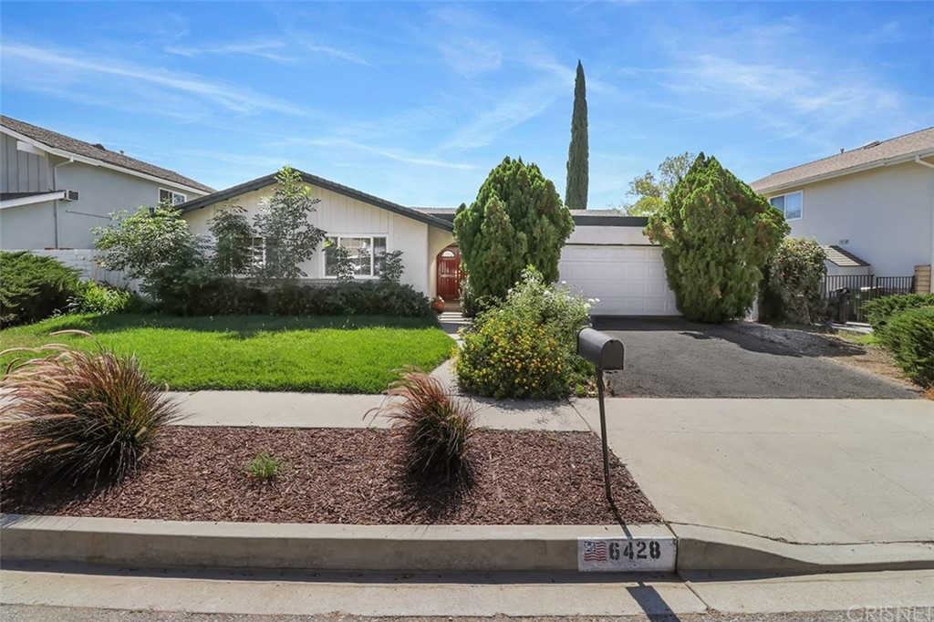 Photo of 6428 BAYBERRY STREET, Oak Park, CA 91377