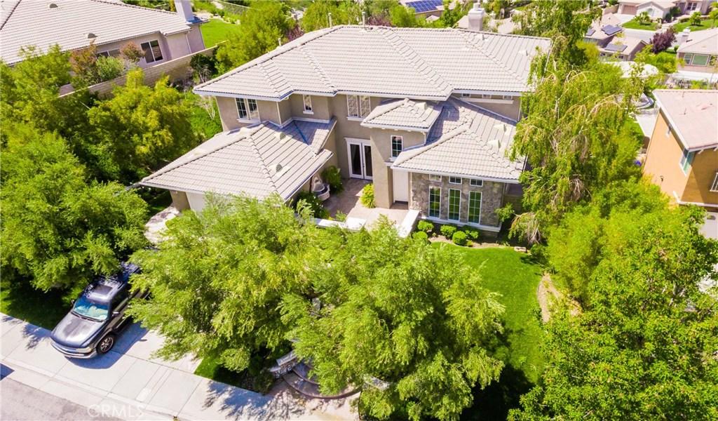 25833 TULIP GROVE Street, Stevenson Ranch, CA 91381