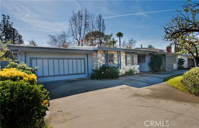 22410 Collins Street  Woodland Hills CA 91367