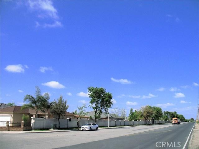 11200 Avenue 16 Delano, CA 93215 - MLS #: SR18072007