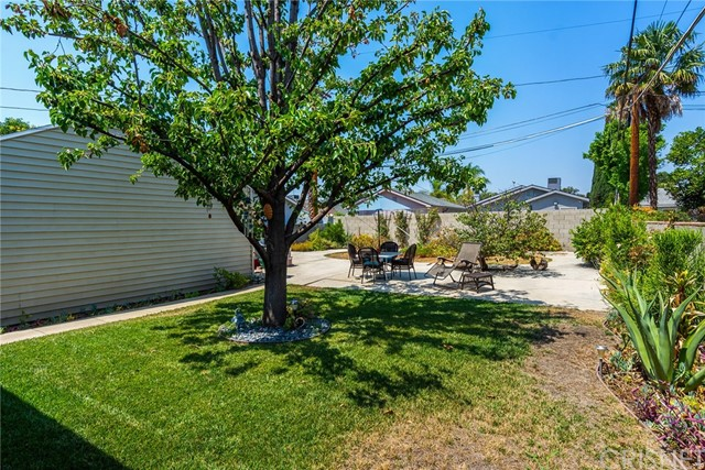 6177 Ranchito Avenue Valley Glen, CA 91401 - MLS #: SR18186816