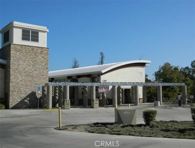 11844 Apple Grove Lane, Sylmar CA: http://media.crmls.org/mediascn/448ffea6-5488-4d01-a0a0-4a033074e8a4.jpg