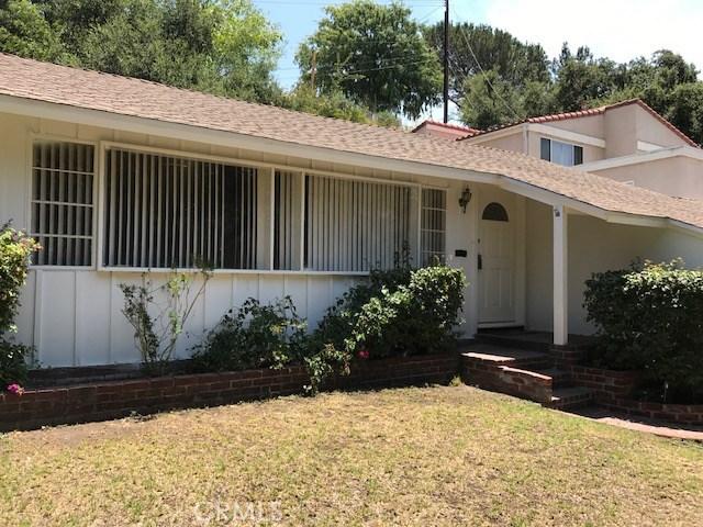 3132 N VERDUGO Road, Glendale, CA 91208