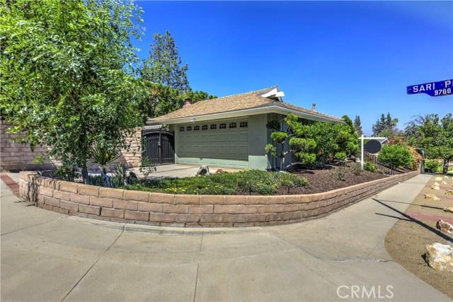 9732 Sari Place, Northridge CA: http://media.crmls.org/mediascn/449c0a44-c64e-4d36-a216-bdde2e967da9.jpg