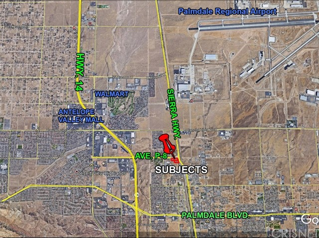 0 Sierra Hwy. and Ave. P-8 (Technology Dr.), Palmdale CA: http://media.crmls.org/mediascn/44a456d0-4cca-4fd0-aaec-8ebe52e393f1.jpg