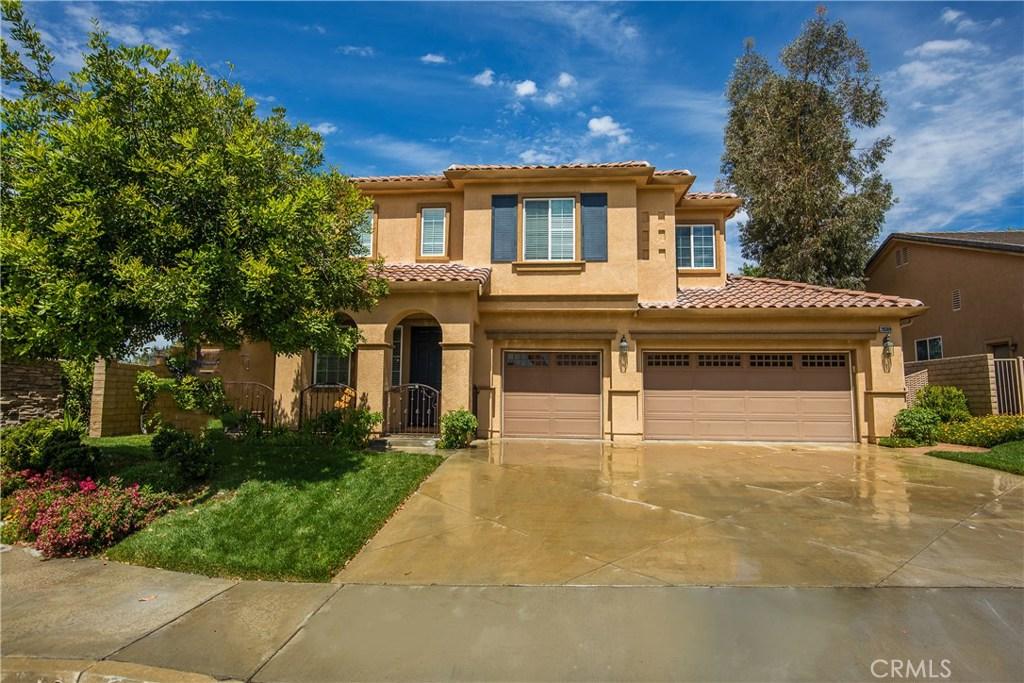 28309 HIDDEN HILLS Drive, Saugus, CA 91390
