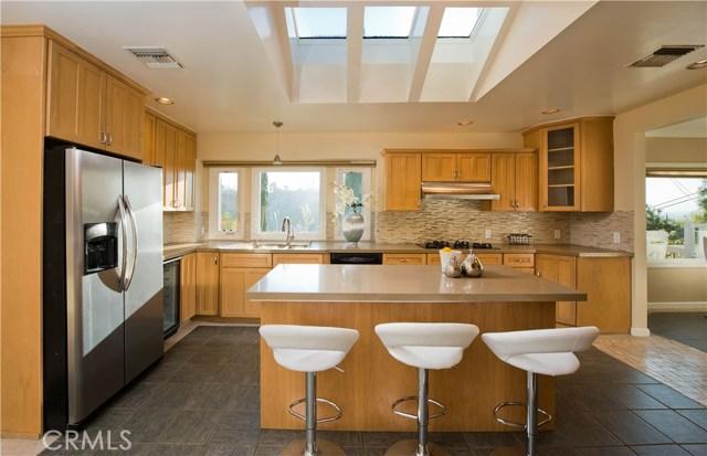 4354 Coronet Drive Encino, CA 91316 - MLS #: SR18149668