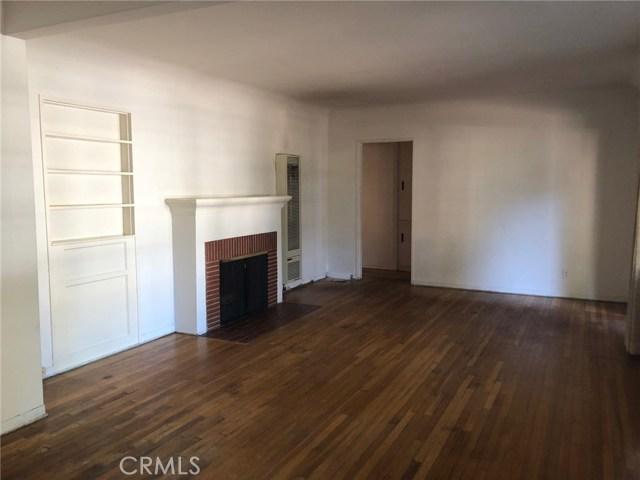 4425 Van Noord Avenue Studio City, CA 91604 - MLS #: SR18211681