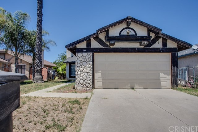 748 Clearwater Dr, Perris, CA 92571 Photo