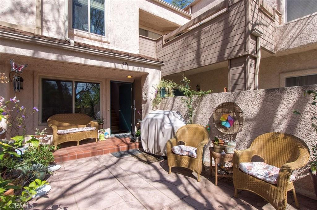 491 Via Colinas, Westlake Village, CA 91362