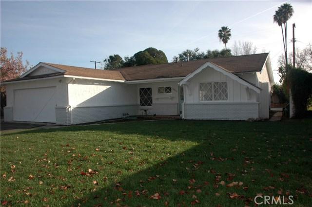 24008 Welby Way, West Hills CA 91307