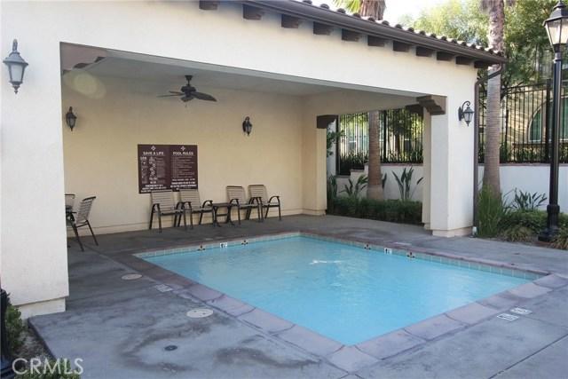 20330 Paseo Las Olivas Porter Ranch, CA 91326 - MLS #: SR17227132