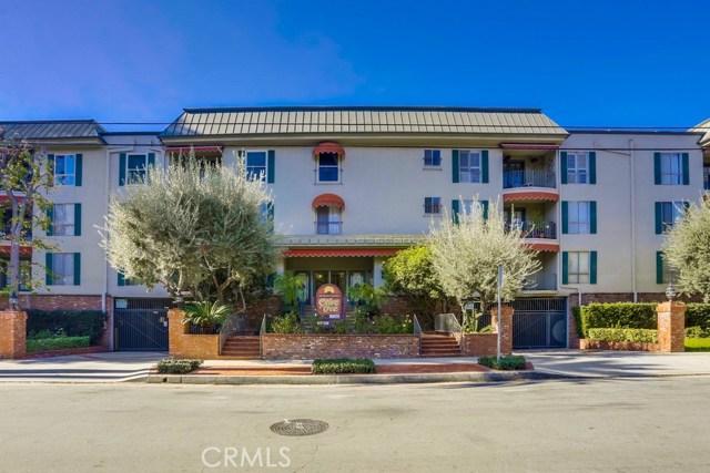 339 Catalina Avenue 125, Pasadena, CA, 91106