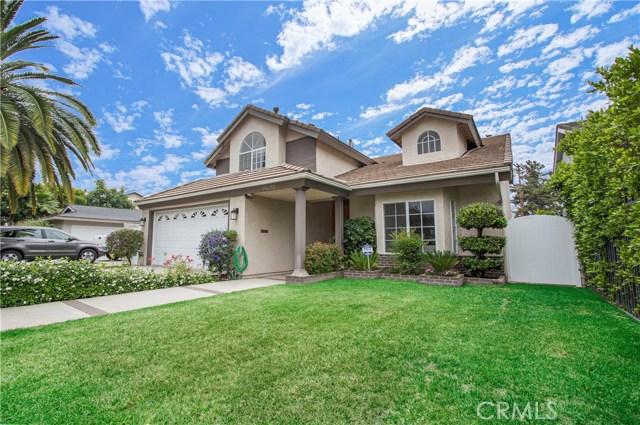 14631 Addison St, Sherman Oaks, CA 91403 Photo