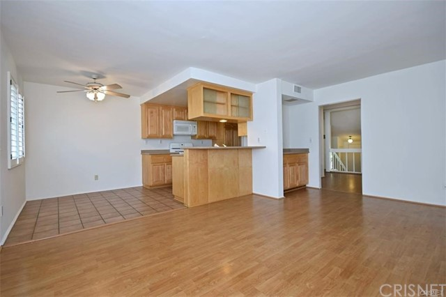 6221 Nita Avenue Woodland Hills, CA 91367 - MLS #: SR18269199