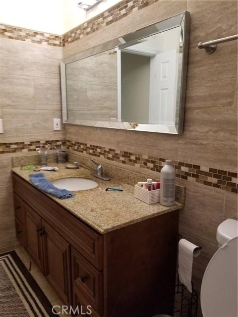 6858 Sausalito Avenue West Hills, CA 91307 - MLS #: SR18240620