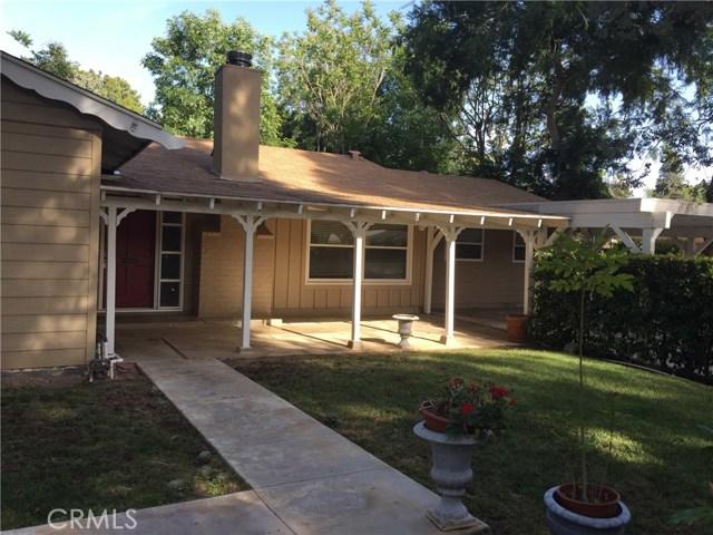 7510 Quimby Avenue, West Hills, CA 91307