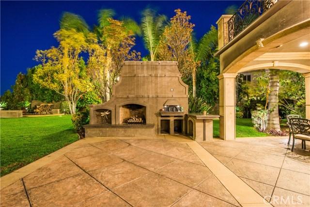 4165 Elm View Drive Encino, CA 91316 - MLS #: SR18041447