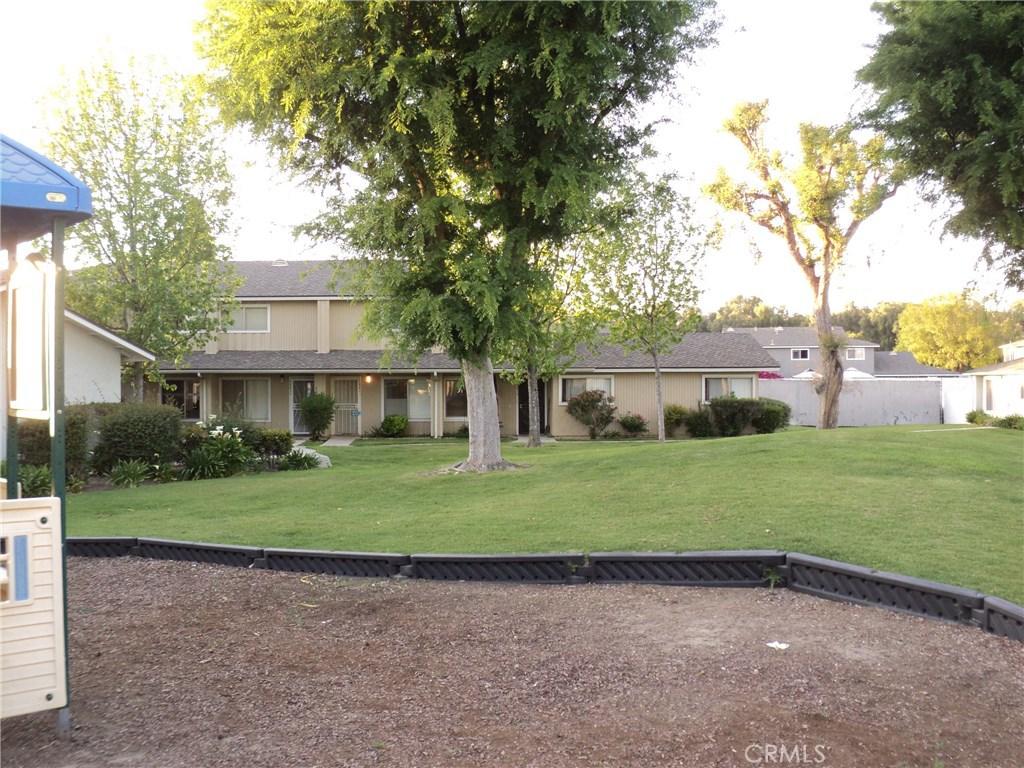3441 Lockwood Court #67, Simi Valley, CA 93063