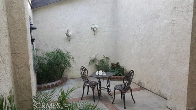 1980 W Bayshore Dr, Anaheim, CA 92801 Photo 21