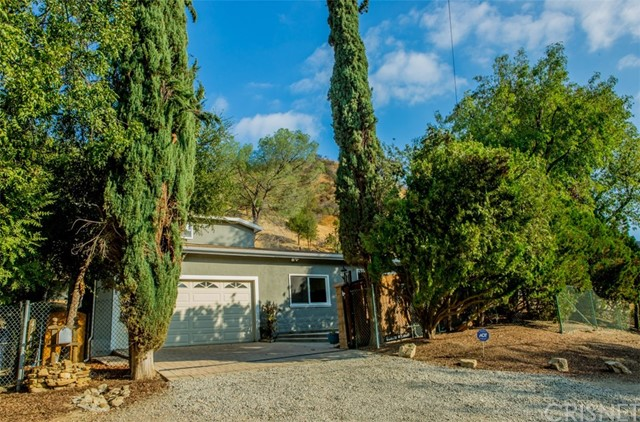 , CA  is listed for sale as MLS Listing SR17259646